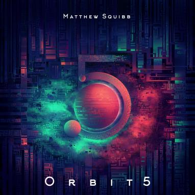 Matt_Orbit5_WithText_2048x2048px.png
